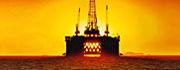 Santos announces successful testing of the Blackbird oil discovery, offshore Vietnam-Spotlight