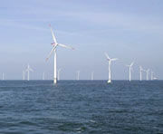 DONG Energy expands its UK offshore wind portfolio-Spotlight