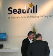 Seadrill confirms contract for West Polaris-Spotlight