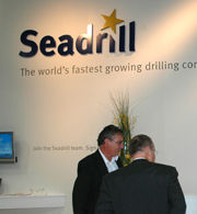 Seadrill secures new contract for West Hercules-Spotlight