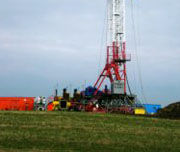 Aurelian Oil &amp; Gas spuds Radauti East Well, Romania-Spotlight
