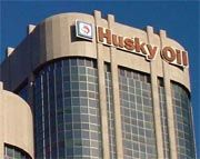 Husky Energy announces land acquisition in Offshore Greenland-Spotlight