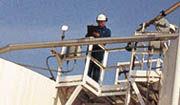 Vermilion Energy Trust announces Wandoo acquisition-Spotlight