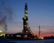 Sibir Energy announces new production record-Spotlight