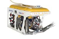Saab Seaeye - Panther XT Plus