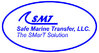 Safe Marine Transfer, LLC