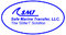 Safe Marine Transfer, LLC