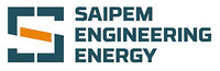 Saipem Engineering Energy logo
