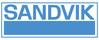 Sandvik logo