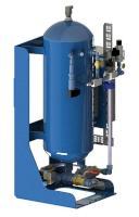 SCHOTTEL LEACON sealing system