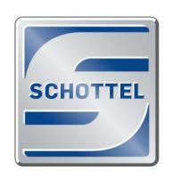 SCHOTTEL logo