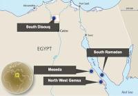 SDX Energy - Egypt