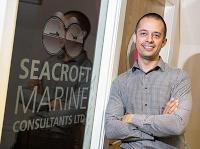 Seacroft Marine - Cowlam