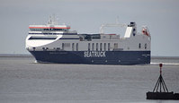 Seatruck - Optimarin
