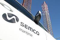 Semco Maritime generic