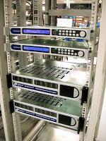 Semco Maritime - telecom