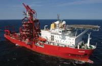 Seven Mar - Subsea 7