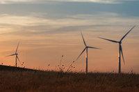 SGRE wind farm