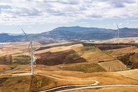 SGRE wind farm-2
