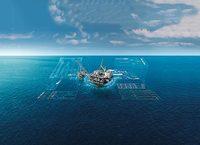 Siemens - platform asset monitoring