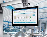 Siemens Simatic HMI Comfort Panels PRO