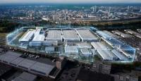 Siemens CSOC