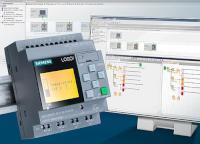 Siemens LOGO! 8