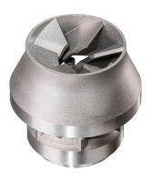 Siemens - Materials Solutions