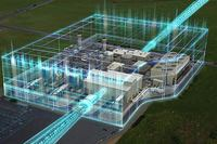 Siemens - PAS Global - cyber security