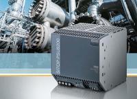 Siemens PSU8200
