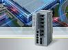 Siemens - Scalance SC-600 Industrial Security Appliances