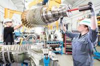 Siemens SGT-401
