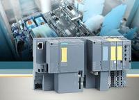 Siemens Somatic ET 200SP