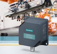 Siemens - Simatic RF300 RFID