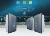 Siemens - Simatic RF600 RFID