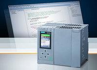 Siemens - Simatic S7-150