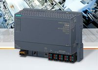 Siemens Simatic ET 200SP PS