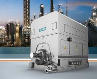 Siemens Simotics HV HP