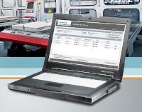 Siemens Sinema Remote Connect