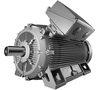 Simotics SD Add low-voltage motors