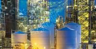 Siemens - storage tank digitisation