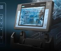 Siemens tablet
