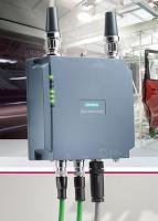 Siemens - Scalance