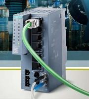 Siemens Scalance XC-100