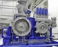 Siemens - SST-010