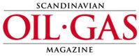 SOGM Logo