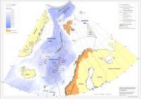 Map NCS
