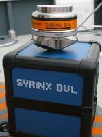 Sonardyne - Syrinx