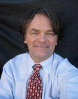 SPE - Dr Daniel Tormey