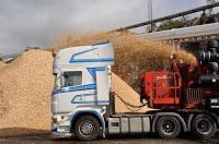 Statkraft - biomass - Tofte